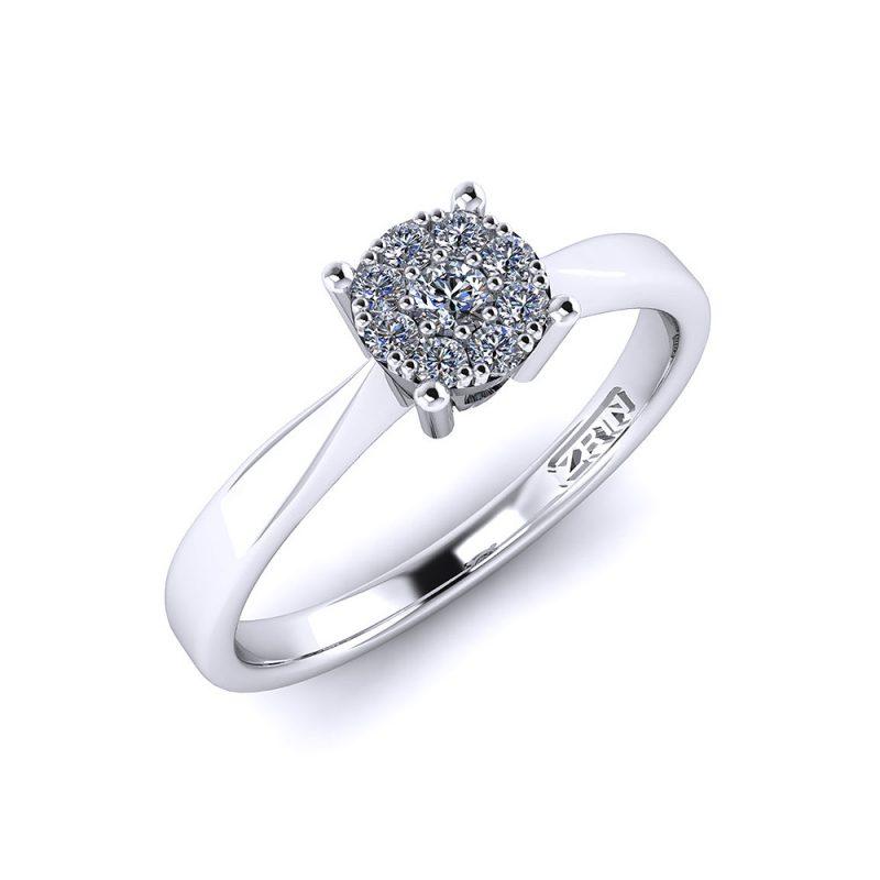 Zarucnicki-prsten-platina-MODEL--212-BIJELO-3PHSZarucnicki-prsten-platina-MODEL--212-BIJELO-3PHS