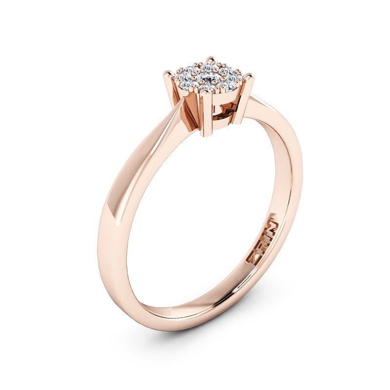 Zarucnicki-prsten-MODEL--212-CRVENO-1PHS