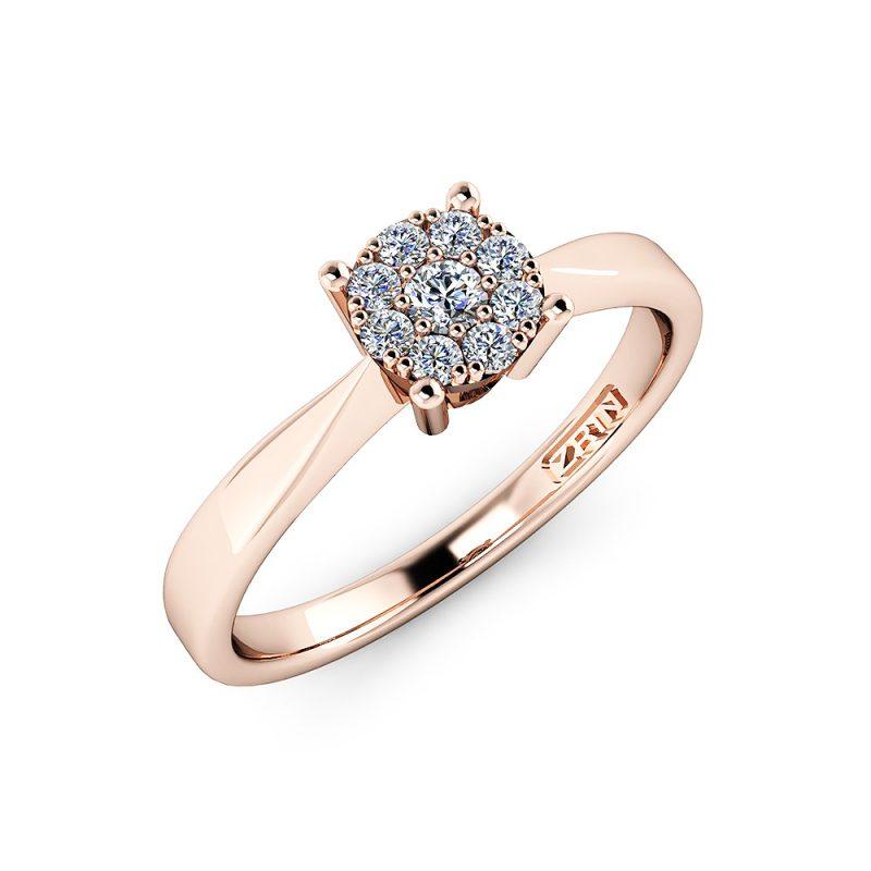 Zarucnicki-prsten-MODEL--212-CRVENO-3PHS