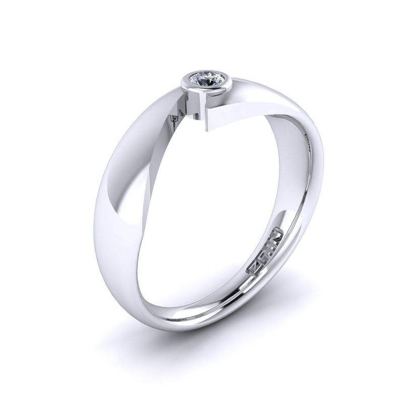 Zarucnicki-prsten-platina-MODEL--214-BIJELO-1PHS
