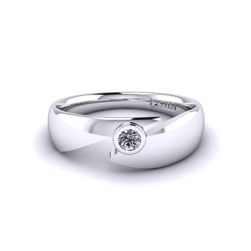 Zarucnicki-prsten-platina-MODEL--214-BIJELO-2PHS