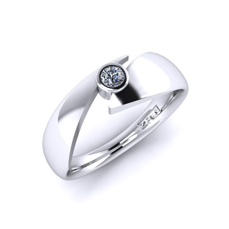 Zarucnicki-prsten-platina-MODEL--214-BIJELO-3PHS