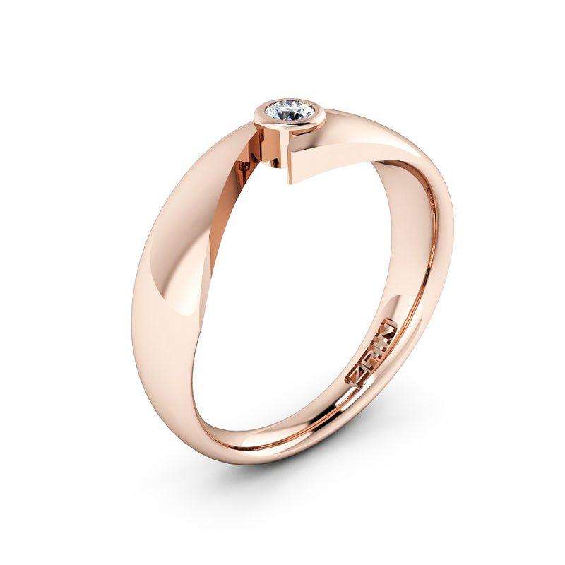 Zarucnicki-prsten-MODEL--214-CRVENO-1PHS