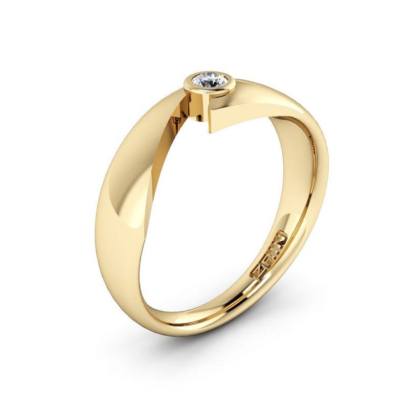 Zarucnicki-prsten-MODEL--214-ZUTO-1PHS