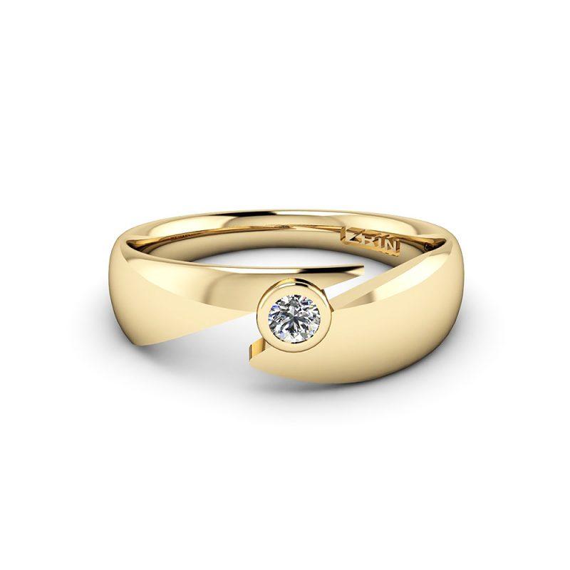 Zarucnicki-prsten-MODEL--214-ZUTO-2PHS