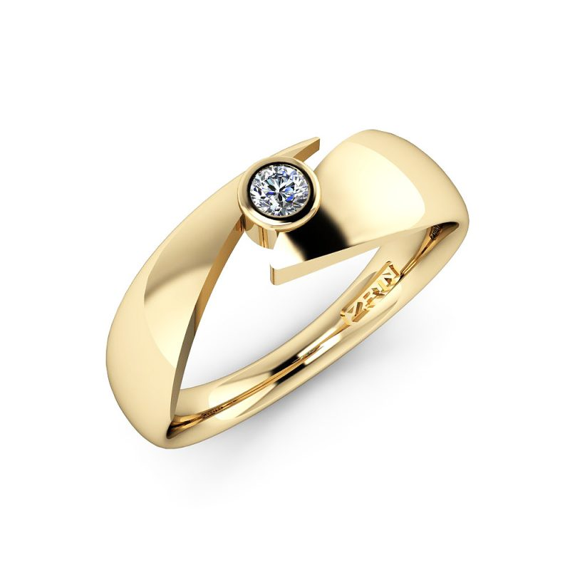 Zarucnicki-prsten-MODEL--214-ZUTO-3PHS