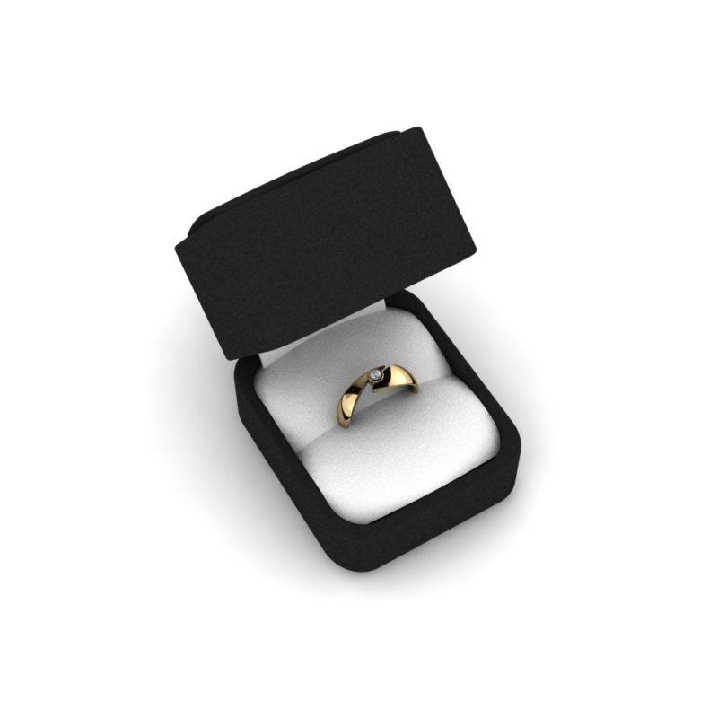 Zarucnicki-prsten-MODEL 214 ZUTO-4