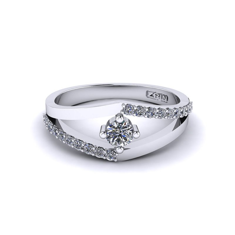 Zarucnicki-prsten-platina-MODEL-220-BIJELO-2PHS