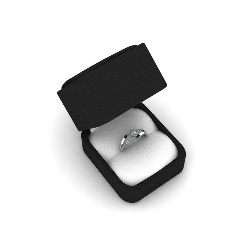 Zarucnicki-prsten-platina-MODEL 220 BIJELO-4