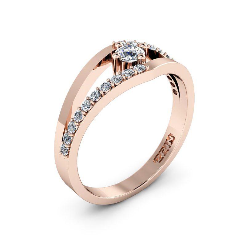 Zarucnicki-prsten-MODEL-220-CRVENO-1PHS