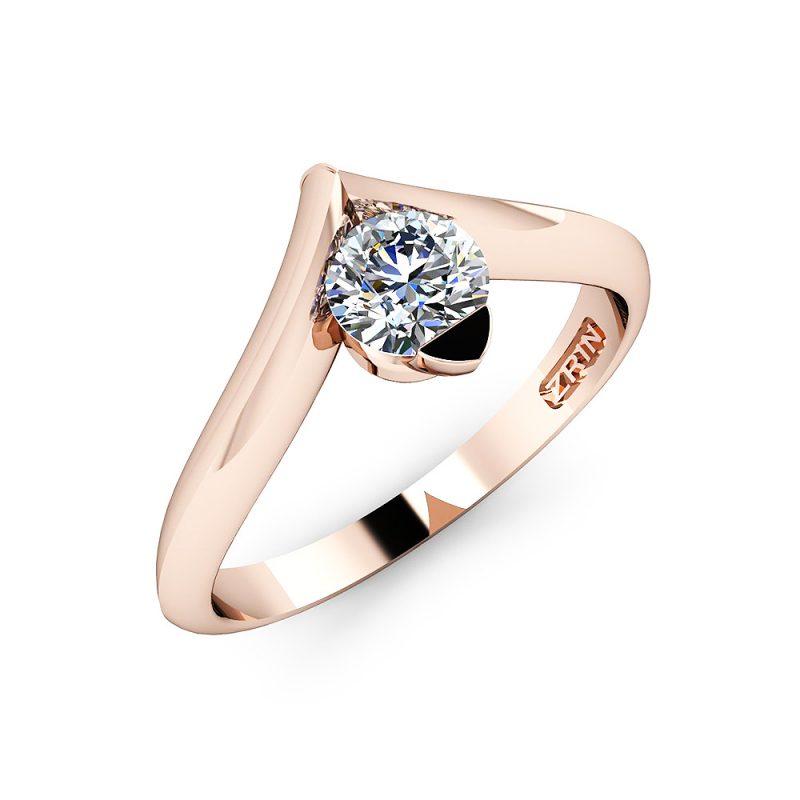 Zarucnicki-prsten-MODEL-225-CRVENO-3PHS