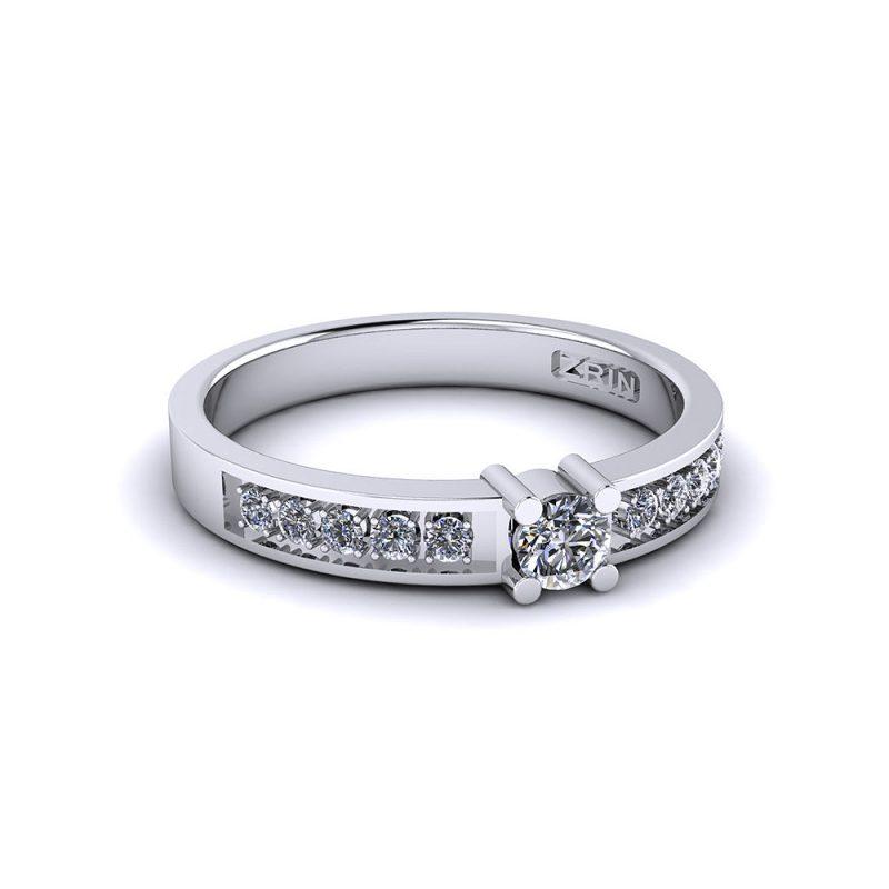 Zarucnicki-prsten-platina-MODEL-226-BIJELO-2PHS