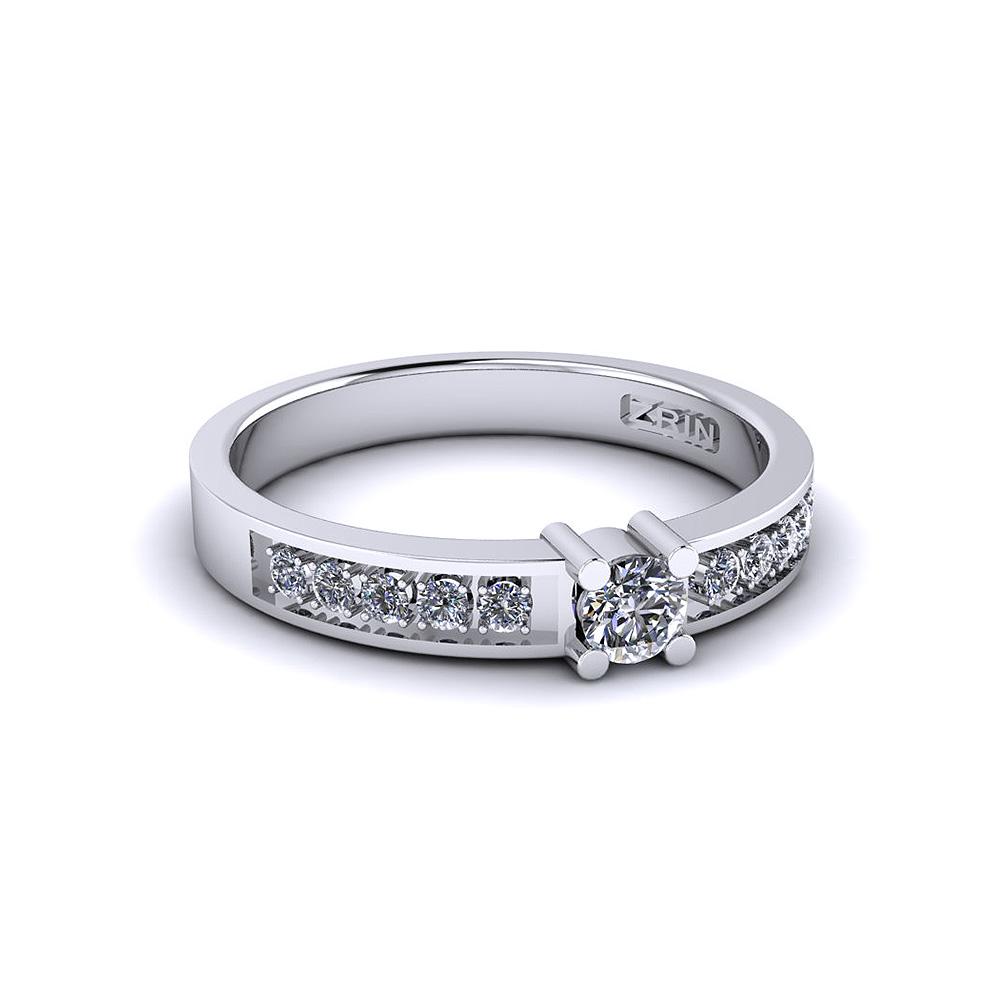 Zaručnički prsten 226