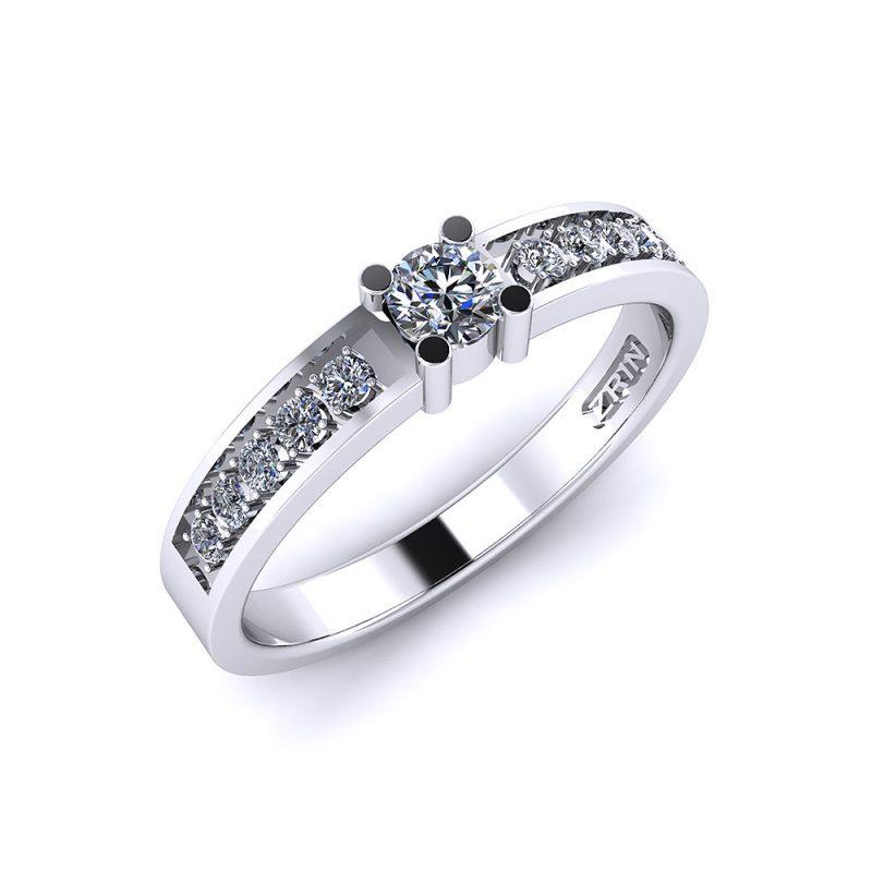 Zarucnicki-prsten-platina-MODEL-226-BIJELO-3PHSZarucnicki-prsten-platina-MODEL-226-BIJELO-3PHS