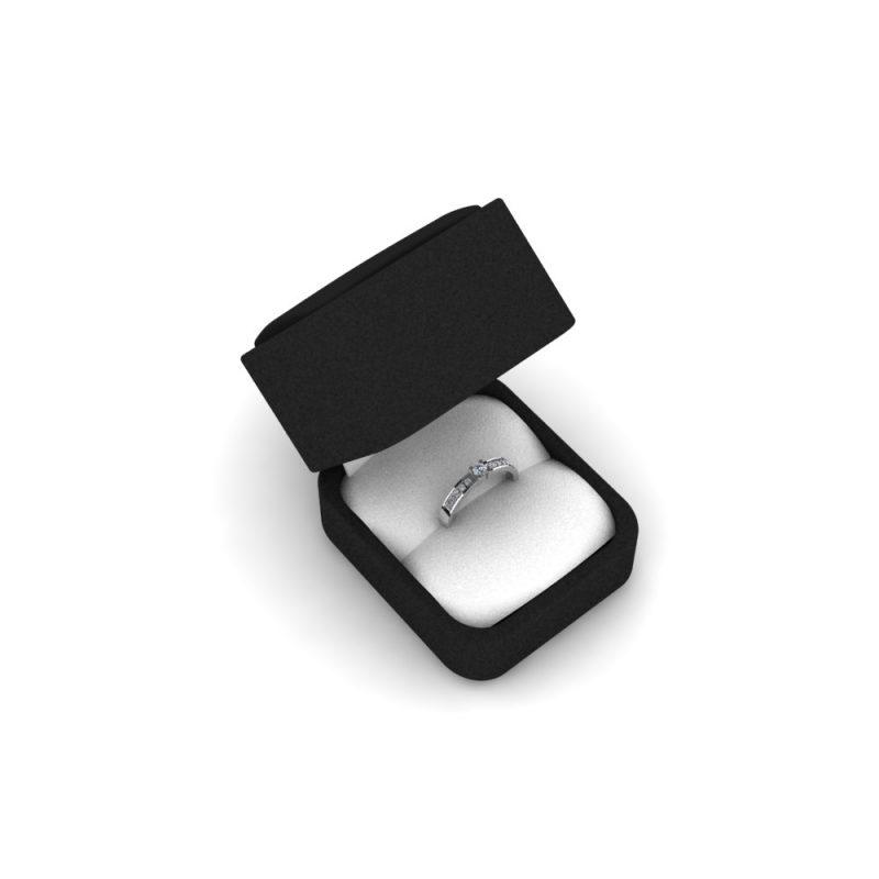 Zarucnicki-prsten-platina-MODZarucnicki-prsten-platina-MODEL 226 BIJELO-4L 226 BIJELO-4
