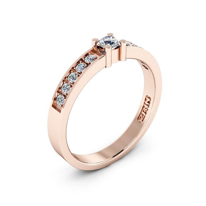 Zarucnicki-prsten-MODEL-226-CRVENO-1PHS