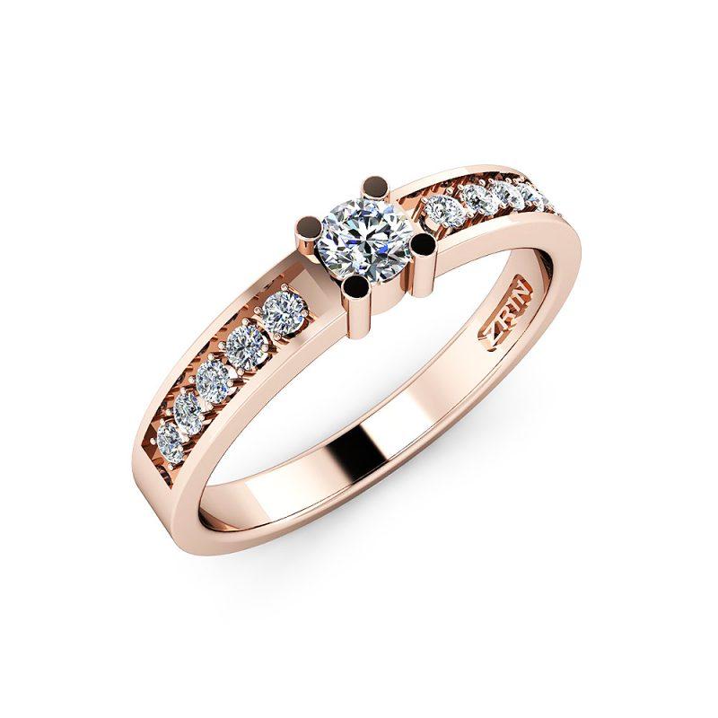 Zarucnicki-prsten-MODEL-226-CRVENO-3PHS