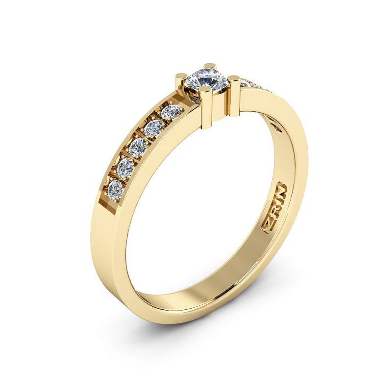 Zarucnicki-prsten-MODEL-226-ZUTO-1PHS
