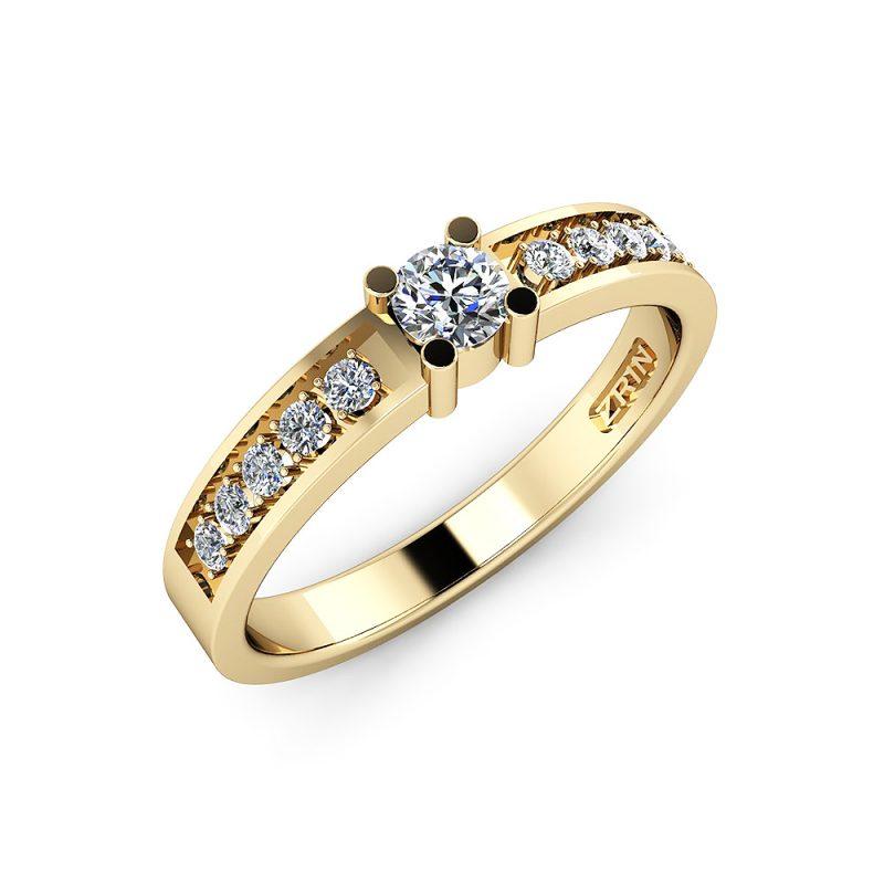 Zarucnicki-prsten-MODEL-226-ZUTO-3PHS