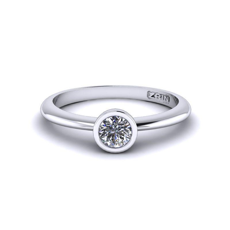 Zarucnicki-prsten-platina-MODEL-229-BIJELO-2PHS