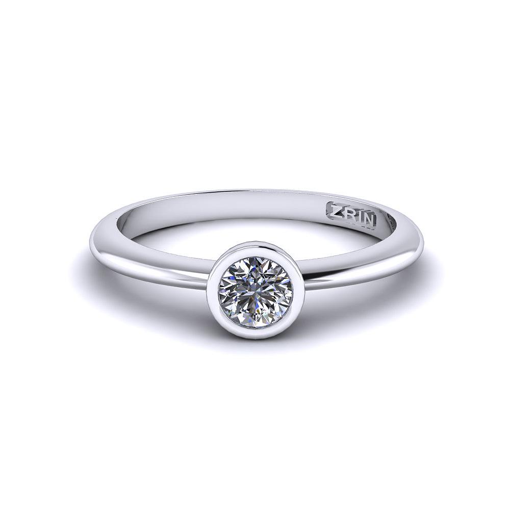 Zaručnički prsten 229