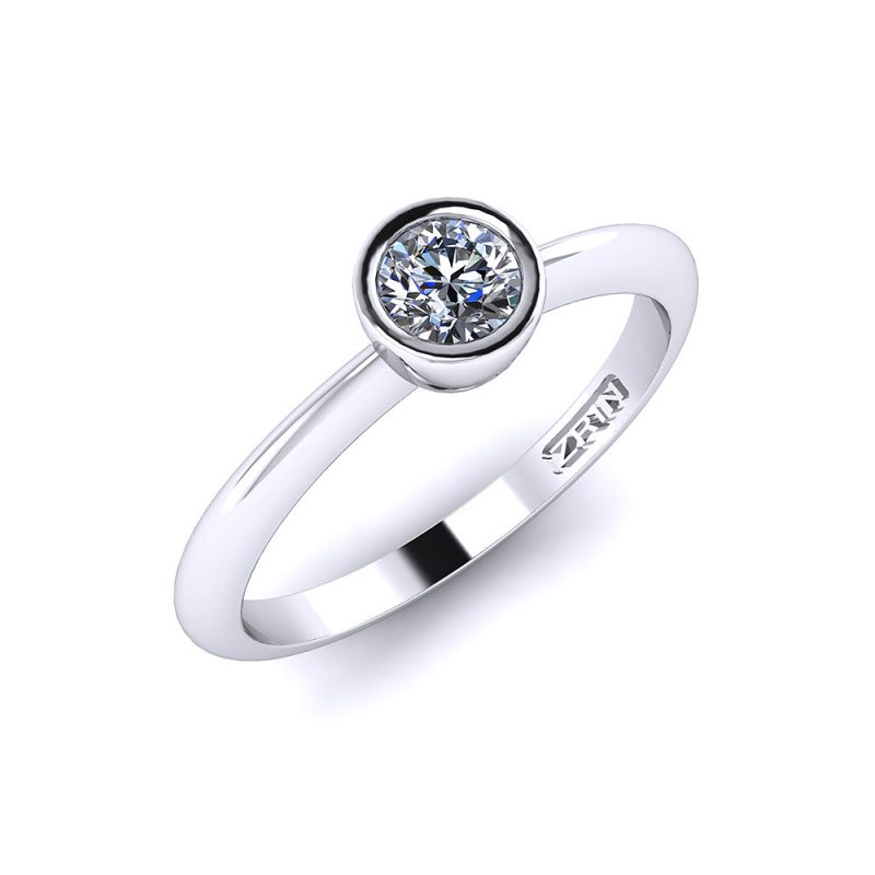 Zarucnicki-prsten-platina-MODEL-229-BIJELO-3PHS