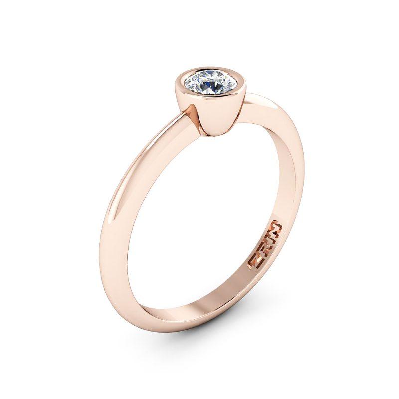 Zarucnicki-prsten-MODEL-229-CRVENO-1PHS
