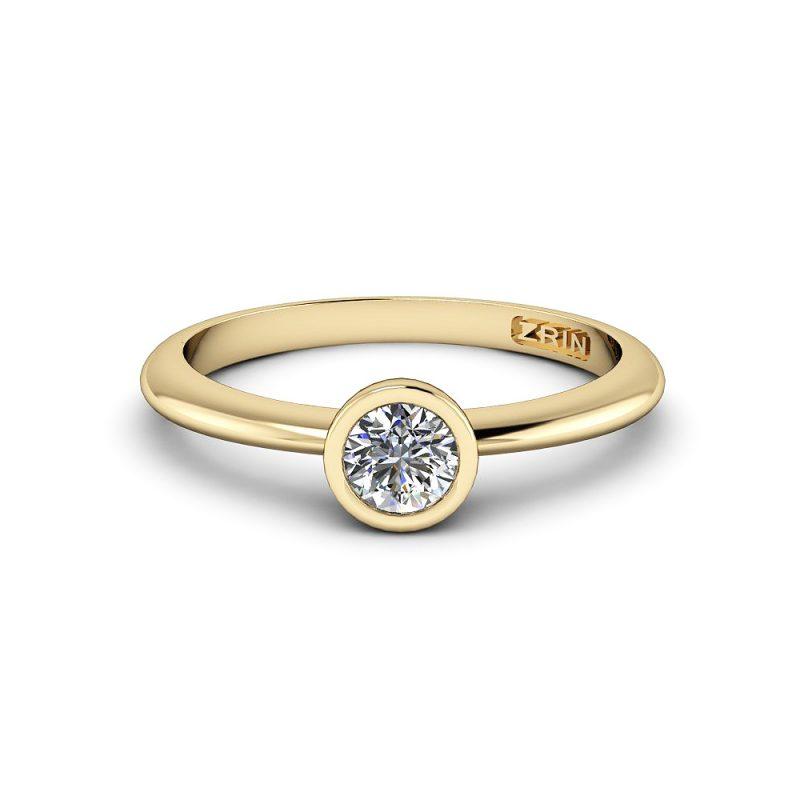 Zarucnicki-prsten-MODEL-229-ZUTO-2PHS