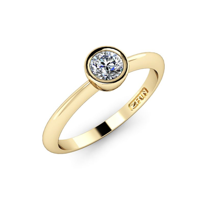 Zarucnicki-prsten-MODEL-229-ZUTO-3PHS