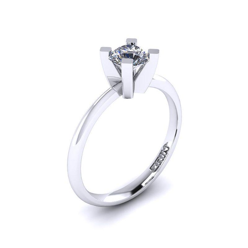 Zarucnicki-prsten-platina-MODEL-236-1-BIJELO-1PHS