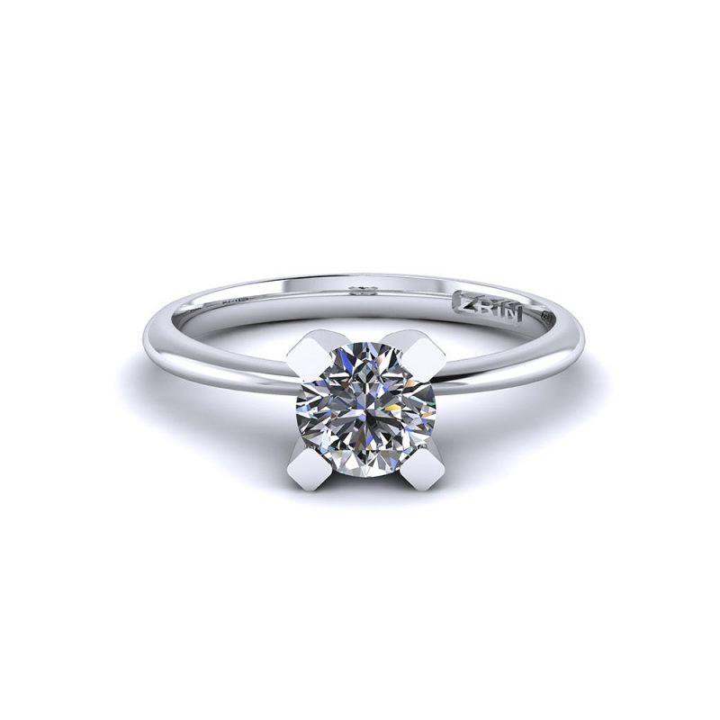 Zarucnicki-prsten-platina-MODEL-236-1-BIJELO-2PHS