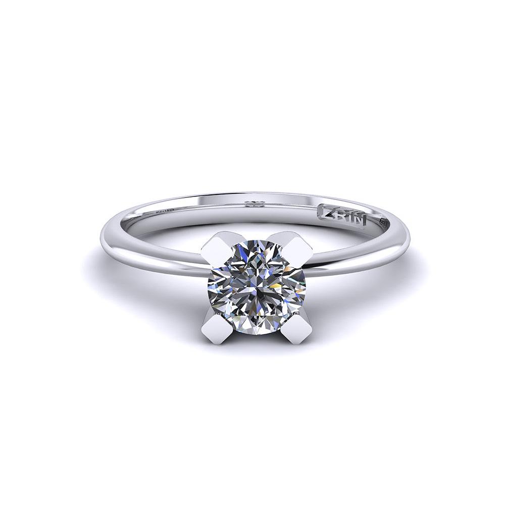 Zaručnički prsten 236-1