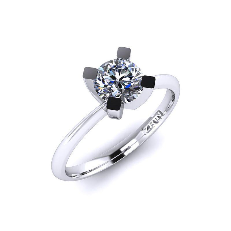 Zarucnicki-prsten-platina-MODEL-236-1-BIJELO-3PHS