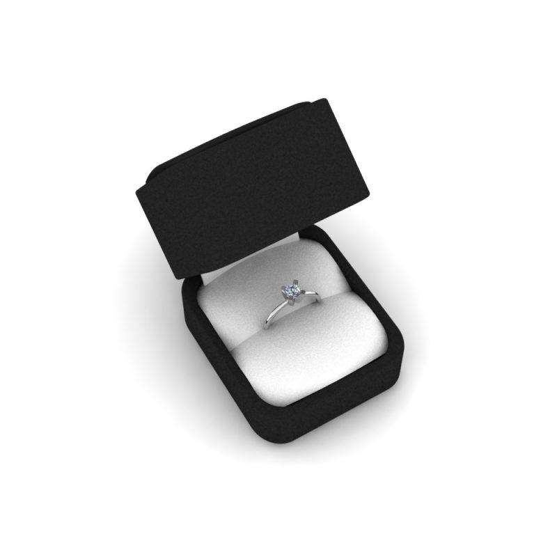 Zarucnicki-prsten-platina-MODEL 236-1 BIJELO-4