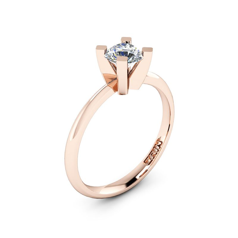 Zarucnicki-prsten-MODEL-236-1-CRVENO-1PHS