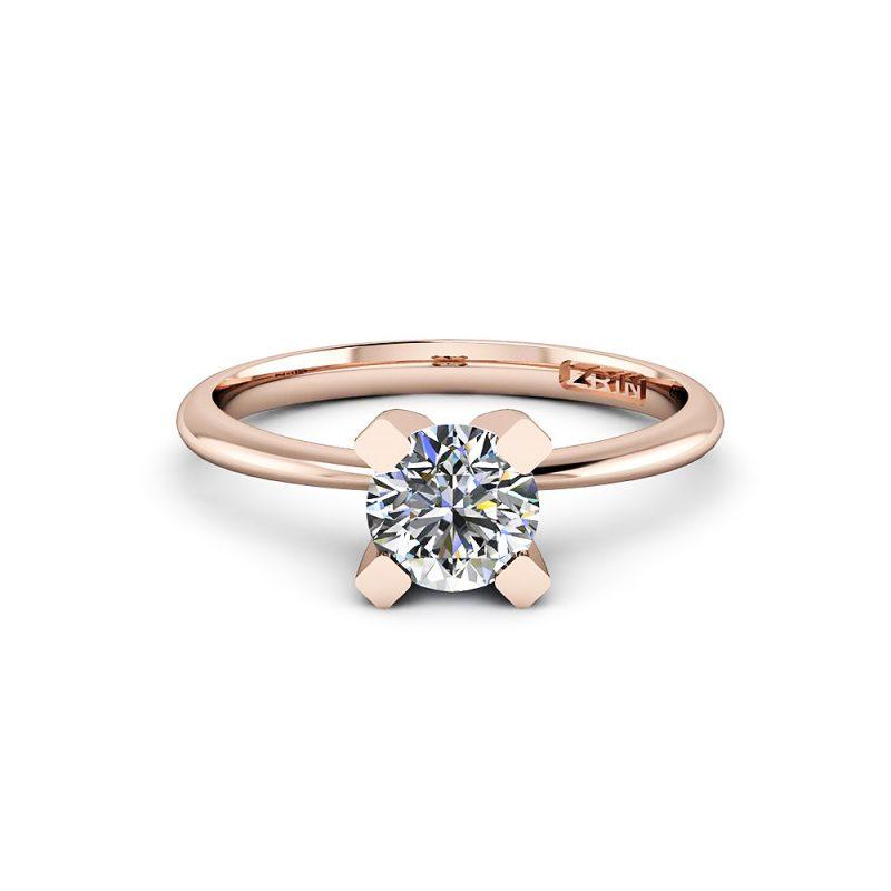 Zarucnicki-prsten-MODEL-236-1-CRVENO-2PHS