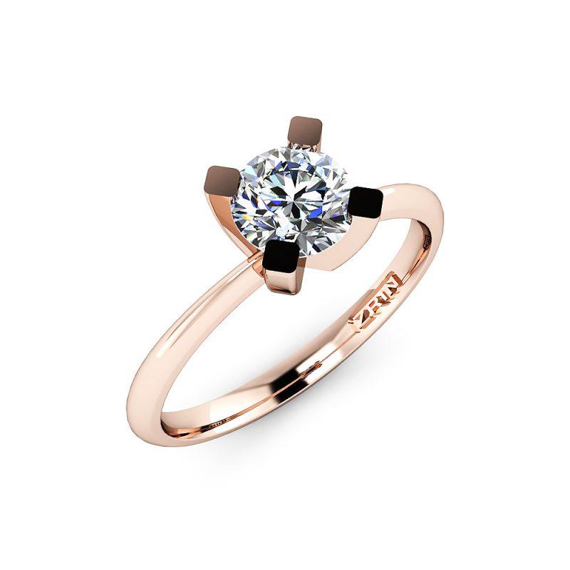 Zarucnicki-prsten-MODEL-236-1-CRVENO-3PHS