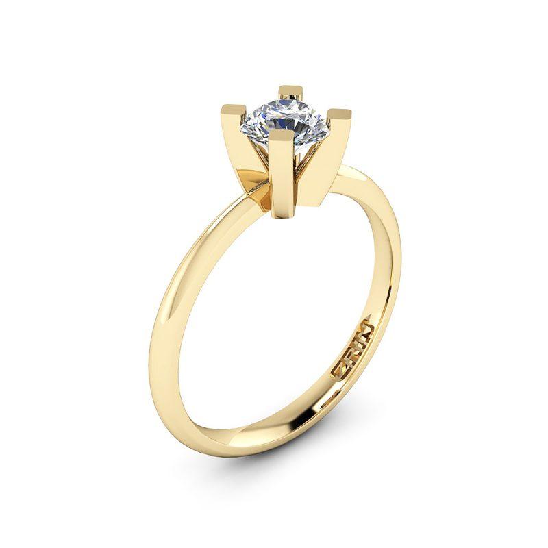 Zarucnicki-prsten-MODEL-236-1-ZUTO-1PHS