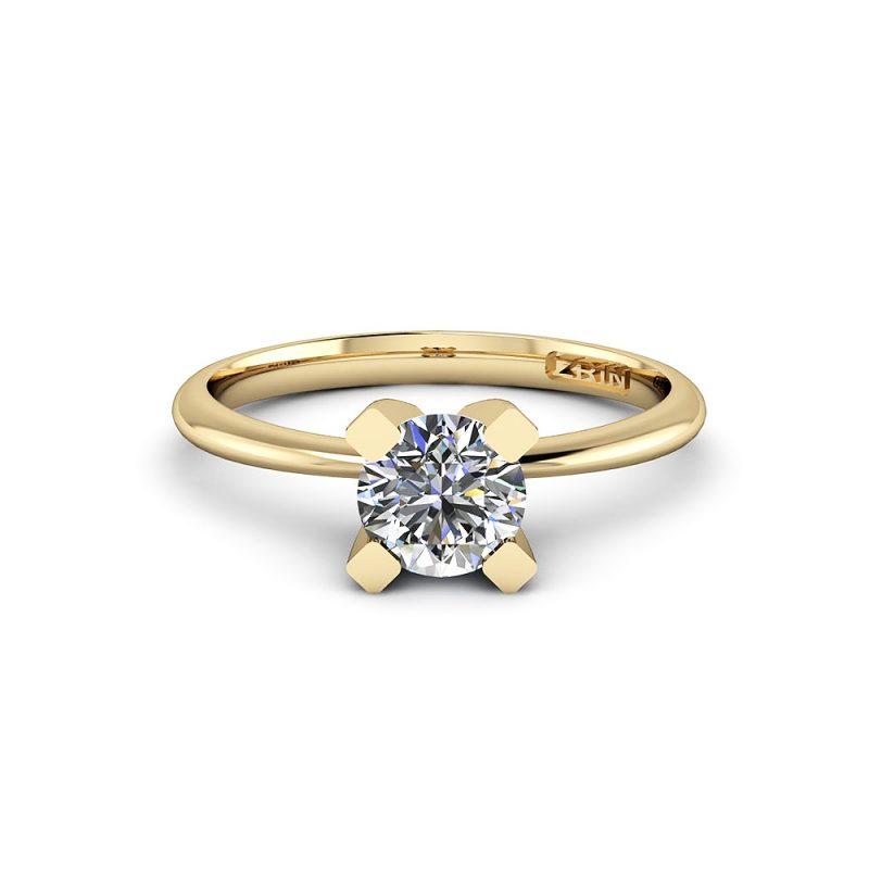 Zarucnicki-prsten-MODEL-236-1-ZUTO-2PHS