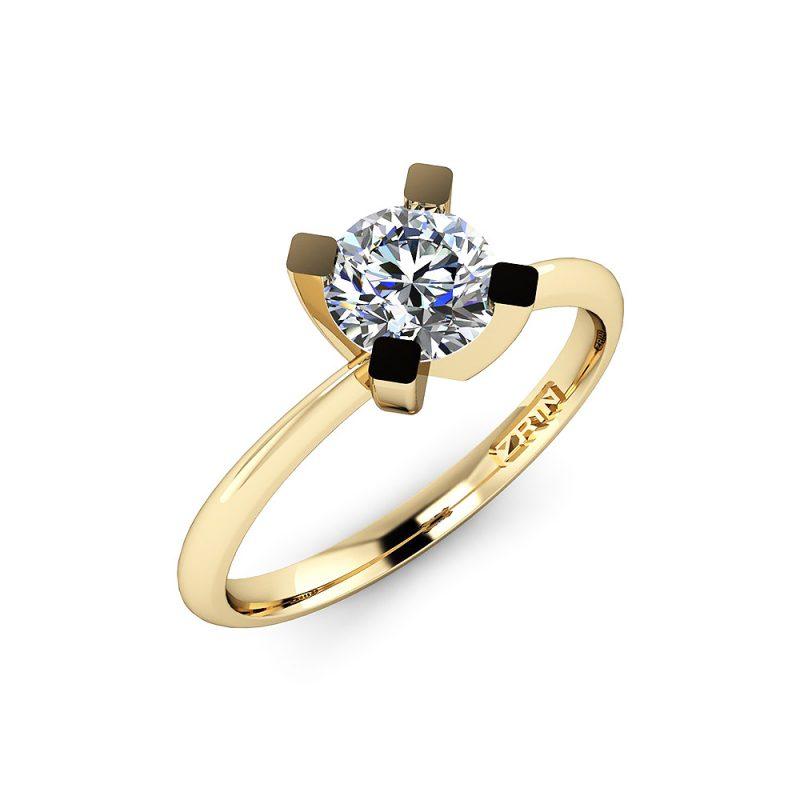 Zarucnicki-prsten-MODEL-236-1-ZUTO-3PHS