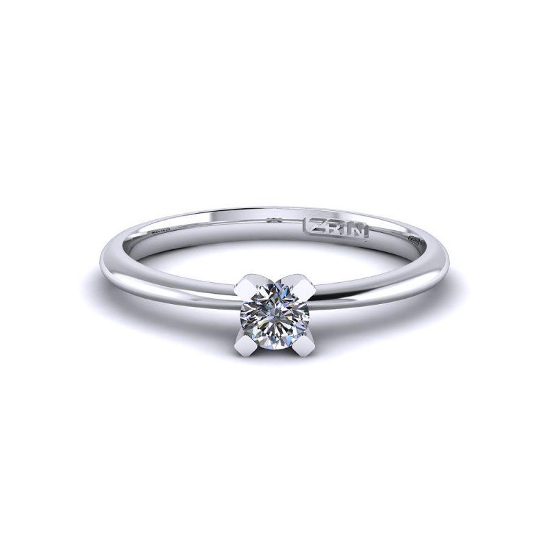 Zarucnicki-prsten-platina-MODEL-236-BIJELO-2PHS