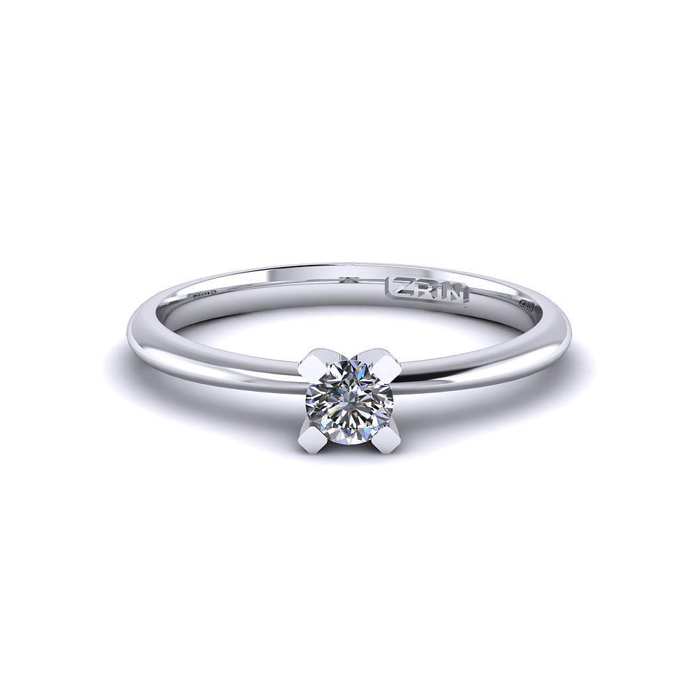 Zaručnički prsten 236