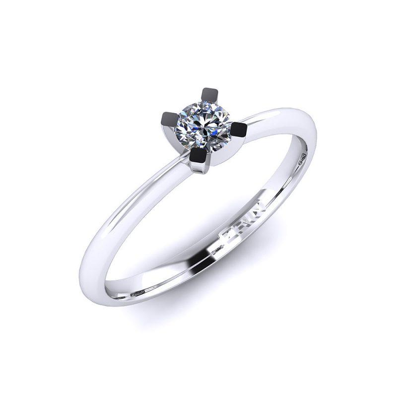 Zarucnicki-prsten-platina-MODEL-236-BIJELO-3PHS