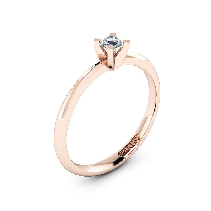 Zarucnicki-prsten-MODEL-236-CRVENO-1PHS