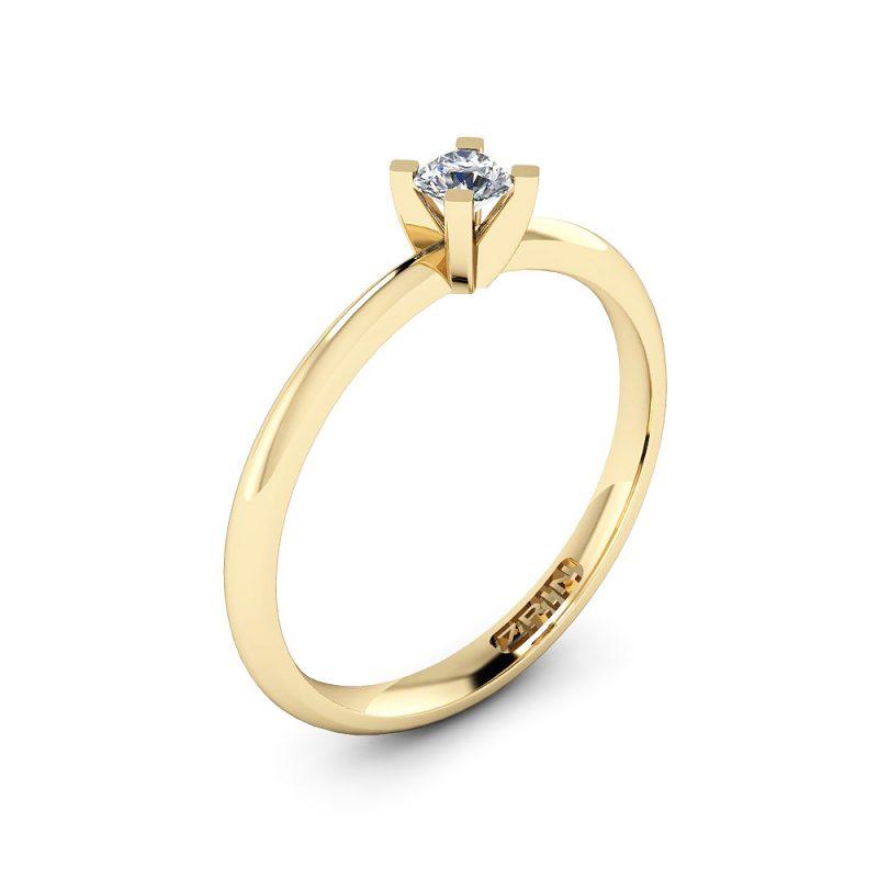 Zarucnicki-prsten-MODEL-236-ZUTO-1PHS