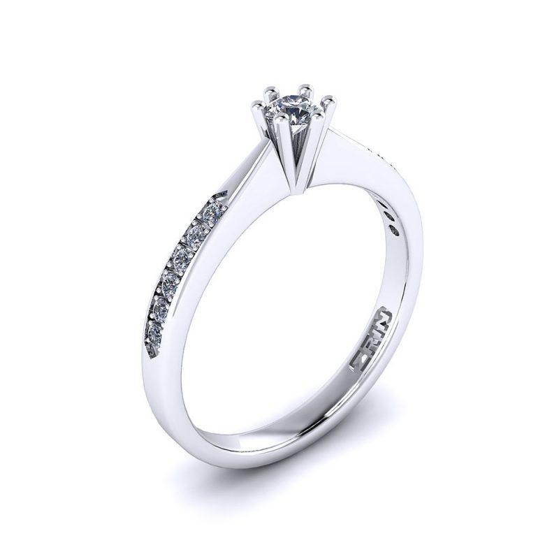 Zarucnicki-prsten-platina-MODEL-237-BIJELO-1PHS