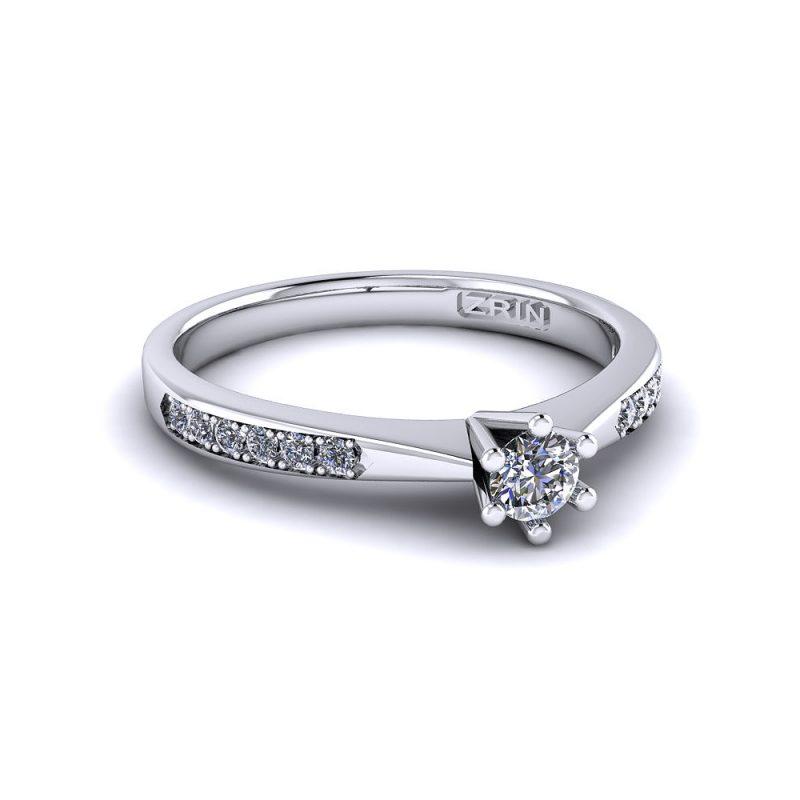 Zarucnicki-prsten-platina-MODEL--237-BIJELO-2PHS