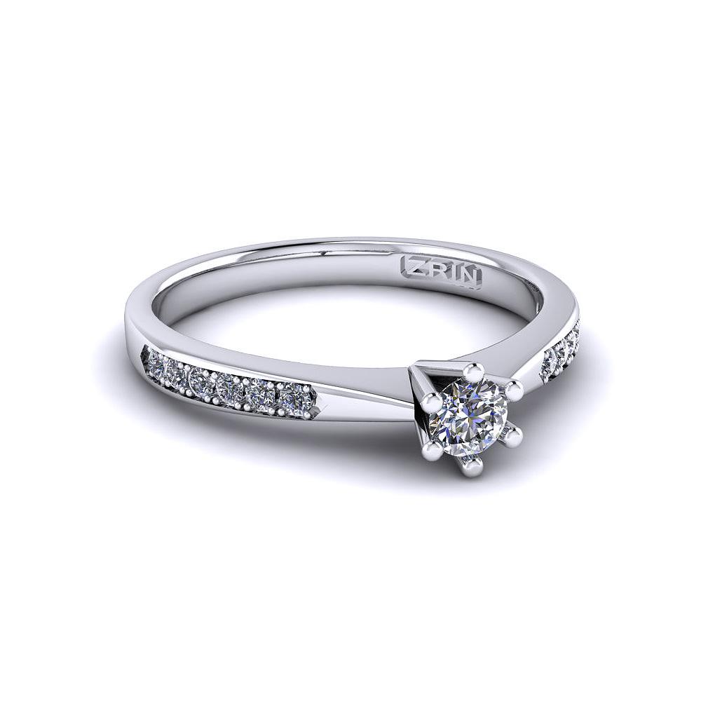 Zaručnički prsten 237
