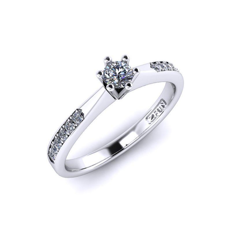 Zarucnicki-prsten-platina-MODEL-237-BIJELO-3PHS