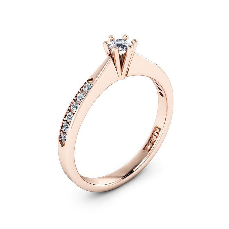 Zarucnicki-prsten-MODEL-237-CRVENO-1PHS